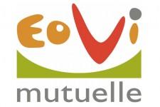 Logo Eovi Mutuelle