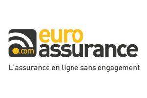 Logo Euro Assurance