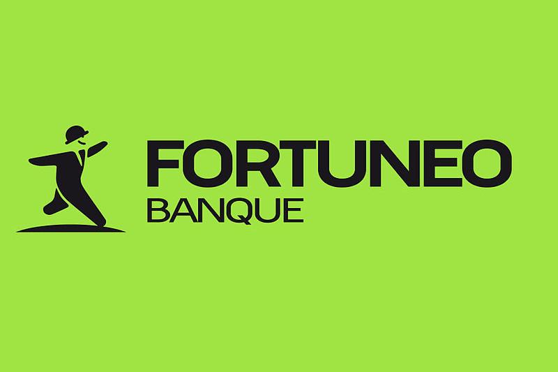 fortuneo bancassureurs index assurance. Black Bedroom Furniture Sets. Home Design Ideas