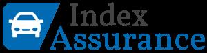 Assurance auto : Index Assurance