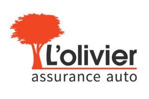 Logo L'Olivier Assurance