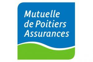 Logo Mutuelle de Poitiers