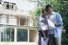 offre-allianz-habitation-09-2014