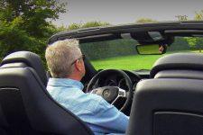 Bonus 50 : les meilleures offres des assureurs auto