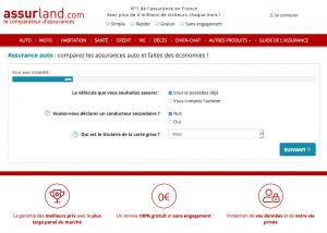 Assurland.com