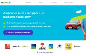 LeLynx.fr