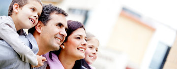 Devis comparatif d'assurance habitation