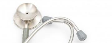 Devis comparatif de mutuelle santé
