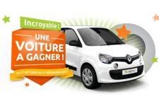 Jeau concours April assurance auto octobre 2016