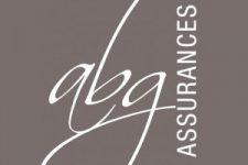 Logo ABG Assurances