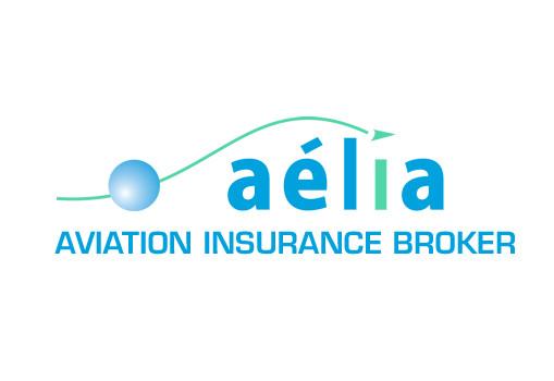 Logo Aélia Assurances