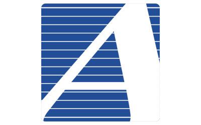 Logo Ageris