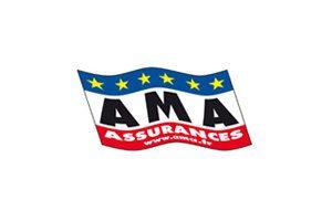 Logo AMA Assurances