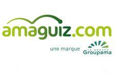Amaguiz (Amaline)