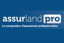 liste des comparateurs d 39 assurance en france index assurance. Black Bedroom Furniture Sets. Home Design Ideas