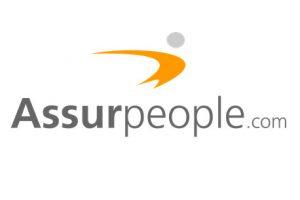 Logo Assurpeople