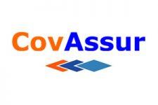 Logo Covassur