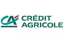 Crédit Agricole (Pacifica)