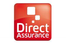 Direct Assurance (Avanssur)