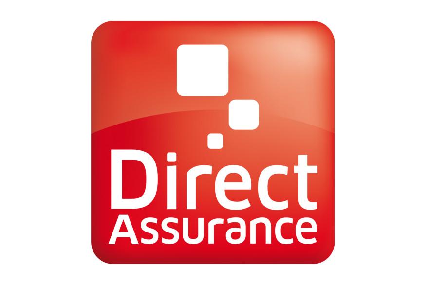 Offre parrainage auto Direct Assurance : 50 € à partager entre filleul et  parrain - Index Assurance