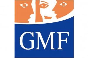 Réductions assurance auto GMF   toutes les promotions sur l Index ... 3e174c782d8b