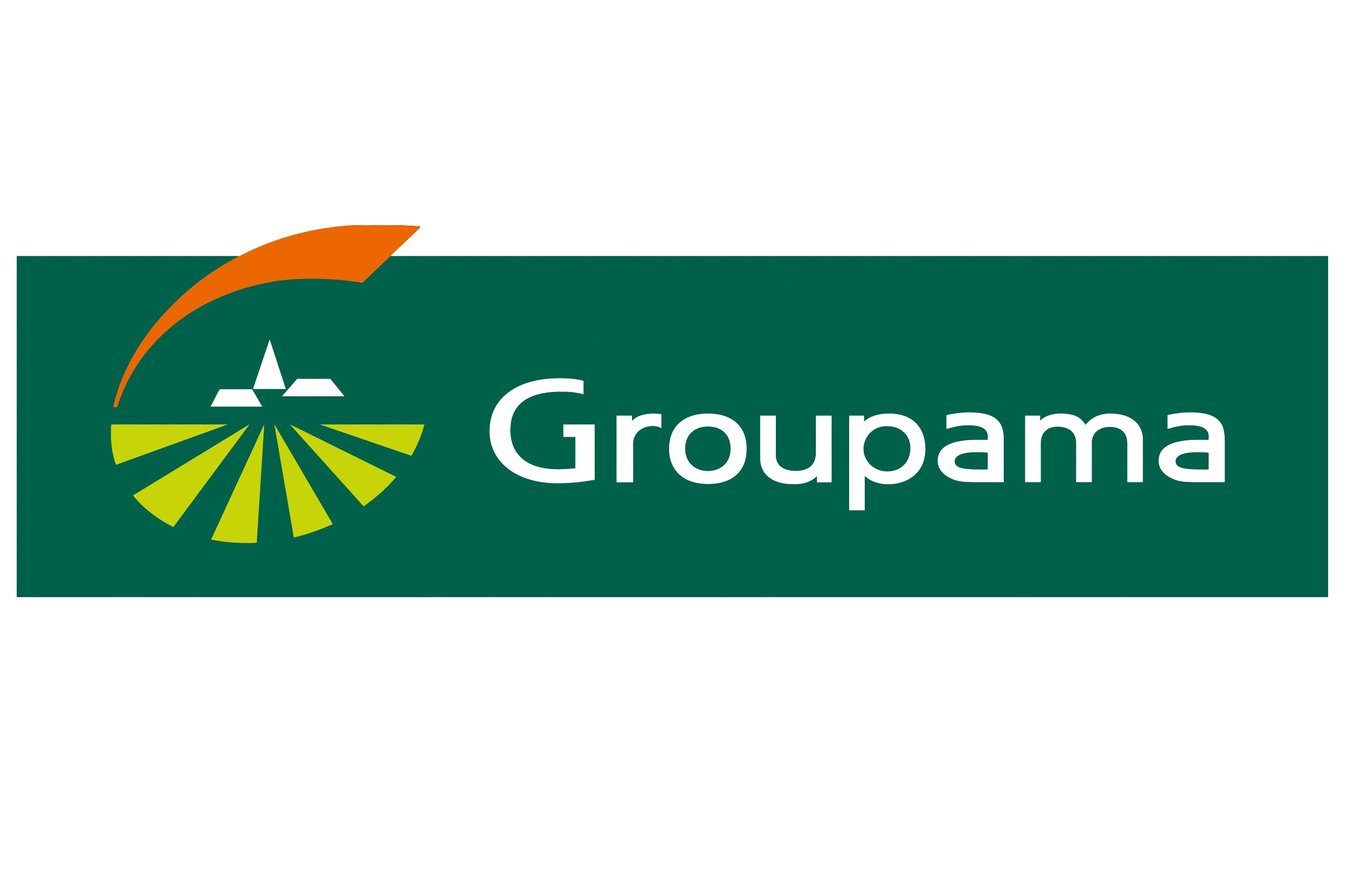 Assurance auto Groupama : notre avis (analyse du contrat) - Index Assurance
