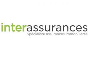 Logo Interassurances