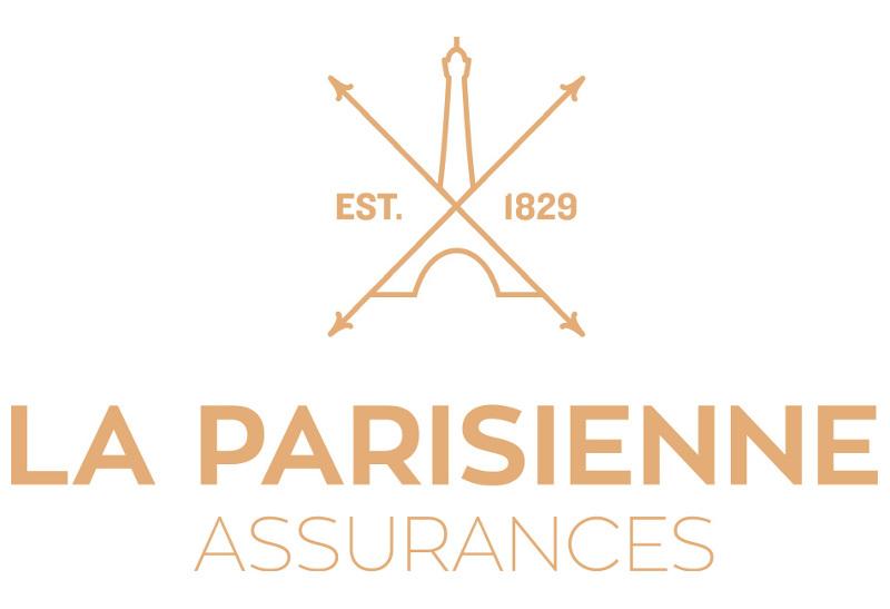 Logo La Parisienne Assurances