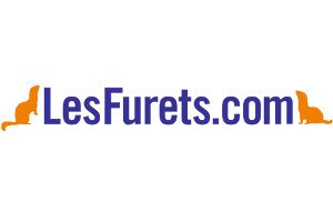 Les Furets Comparateurs D Assurance Index Assurance