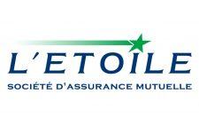 Logo L'Étoile Assurance