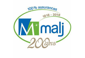 Logo MALJ