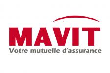 Logo MAVIT