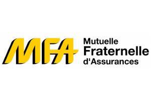 Logo MFA