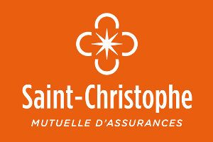 Logo Saint-Christophe Assurances