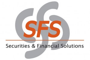 sfs securities financial solutions construction index assurance. Black Bedroom Furniture Sets. Home Design Ideas