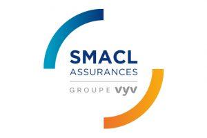 Logo SMACL Assurances