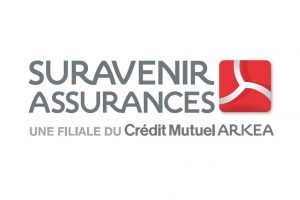 Crédit Mutuel Arkéa (Suravenir Assurances)