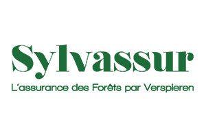 Logo Sylvassur