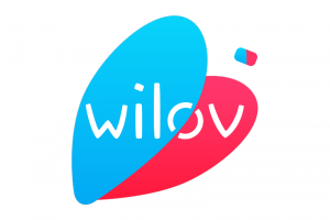 Wilov