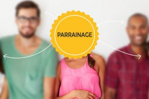 Parrainage Euro Assurance