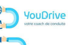 YouDrive - Direct Assurance