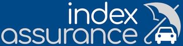 Index Assurance